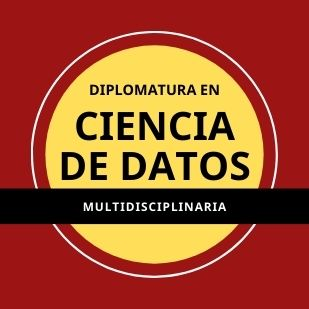 Noticias del Instituto de Data Science