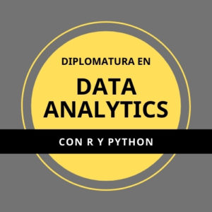 Diplomatura en Data Analytics